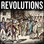 Revolutions