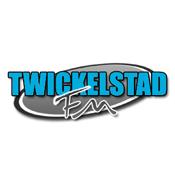 Twickelstad FM