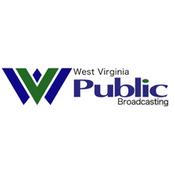 WVEP - West Virginia Public Broadcasting 88.9 FM