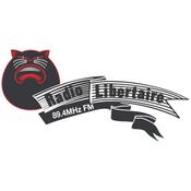 Radio Libertaire