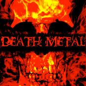 Death Metal!