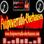 Foxipowerradio-Oberhausen