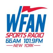 WFAN 66 AM - 101.9 FM