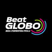 Beat Globo 94.4
