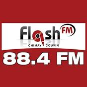 Flash FM 88.4