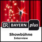 Bayern 1 - Showbühne