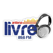 Rádio Antena Livre Gouveia 89.6 FM