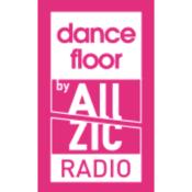 Allzic Dancefloor