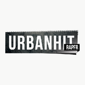 Urban Hit Rap FR