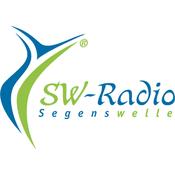 SW-Radio Plautdietsch