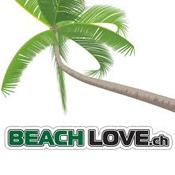 Beachlove Radio