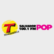 Transamérica Pop São Paulo