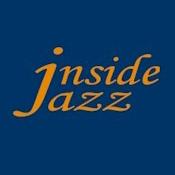 Inside Jazz Straighten Up