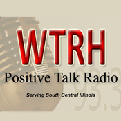 WTRH - Positive Talk Radio 93.3 FM