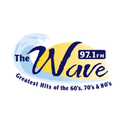 WAVD - The Wave 97.1 FM