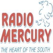 Radio Mercury Remembered