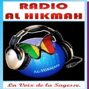 RADIO AL HIKMAH