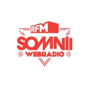 RFM SOMNII WEBRADIO
