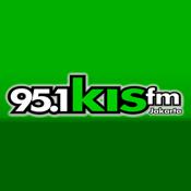 KIS FM Jakarta 95.1