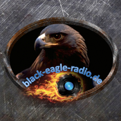 Black Eagle Radio