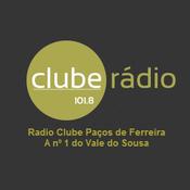 Rádio Clube Paços de Ferreira
