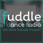 Fuddle Dance Radio