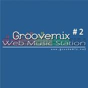 GrooveMix 2