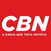 Rádio CBN São Paulo 780 AM