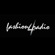 fashion4radio