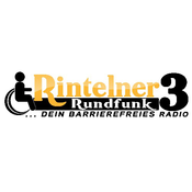 Rintelner Rundfunk 3