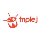 Triple j brisbane radio