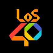 Los 40 España