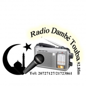 Radio Dambé - Touba