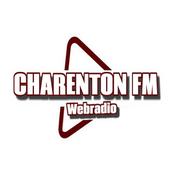 Charenton FM