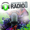 80s Lite Hits - AddictedtoRadio.com