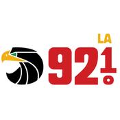 KOND - Que Onda 92.1 FM