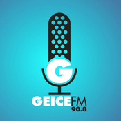 Geice FM