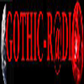 GOTHIC-R@DIO