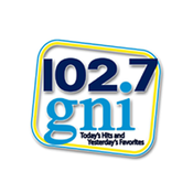 WGNI - gni 102.7 FM