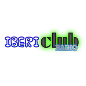IberiClub Radio