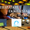 Pireaiki Ekklesia 91.2 FM