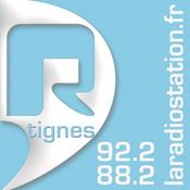 R'Tignes 92.2 FM