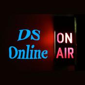 DSOnline