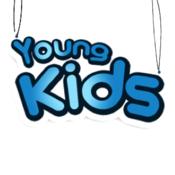 MyNEED - Kids