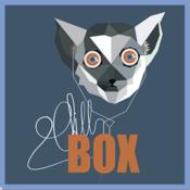 Chill-Box