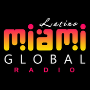 Miami Global Radio Latino