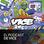 El podcast de Vice