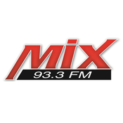 KSJZ - Mix 93.3 FM