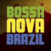 BOSSA NOVA BRAZIL | Music with the Soul of Rio de Janeiro