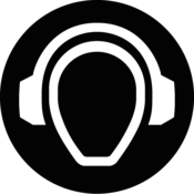 cityradio-one